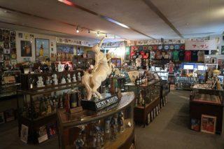 38年間で集めた3万点もの洋酒コレクションを展示する「天領日田洋酒博物館」が最高すぎたぞ!