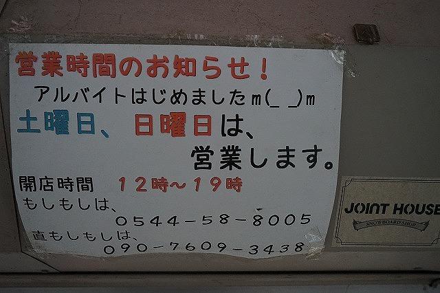 ガン クワガタ トップ