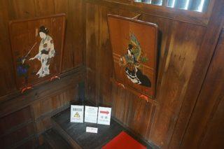 日本のホテルのルーツを伝える歴史的建築物の博物館『金谷ホテル歴史館』を訪問してみた!