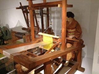 日本の近代化を支えた生糸の物語とは!?