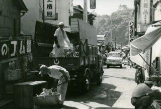 ブリ漁師で賑わった赤線時代の真鶴色街史を紐解いた!