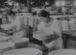 食器が会社を救った!?最強トイレメーカーTOTOの歴史とは!