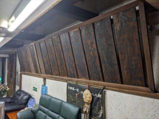 創業330年以上!吉原宿で歴史をつなぐ元旅籠「鯛屋旅館」とは!?